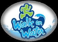 2016-walk-on-water-5k-runwalk-registration-page
