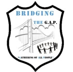 2017-walk-to-bridge-the-gap-registration-page