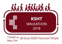 2017-walk-today-feed-friscos-tomorrow-registration-page