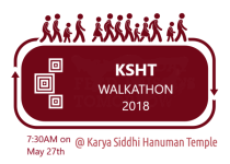 2017-walk-today-feed-friscos-tomorrow-registration-page