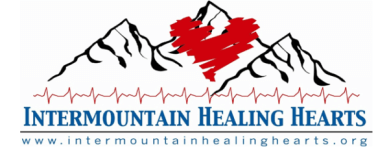 2015-walk5k-for-healing-hearts-registration-page