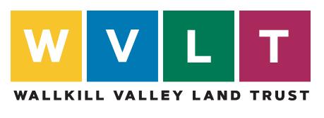 Wallkill Valley Rail Trail Run/Bike registration logo