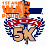 2018-war-pouncey-5k-registration-page