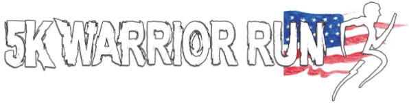 Warrior NightRun registration logo