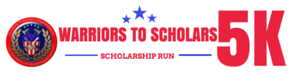 2016-warriors-to-scholars-5k-scholarship-run-registration-page