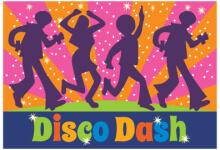 2016-wasatch-elementary-disco-dash-registration-page