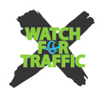 2018-watch-for-traffic-5k-runwalk--registration-page