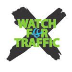 2019-watch-for-traffic-5k-runwalk--registration-page
