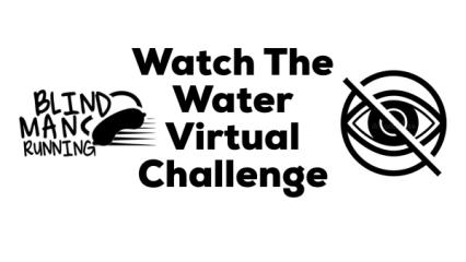 Watch The Water Virtual Challenge registration logo