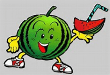 2017-watermelon-5k-registration-page