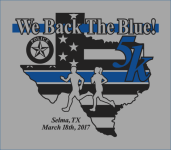 2018-we-back-the-blue-red-and-green-5k-10k-registration-page