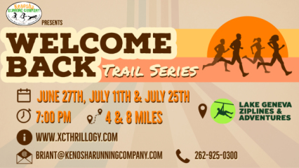 2020-welcome-back-to-trail-running-trail-series-trail-run-no-2-registration-page