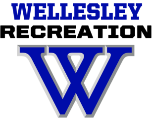 Wellesley College Turkey Trot registration logo