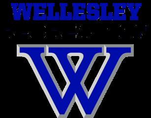 Wellesley College Turkey Trot registration logo