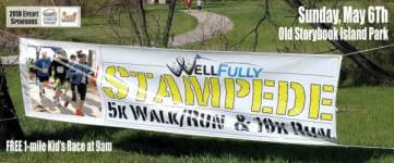 2018-wellfully-stampede-registration-page