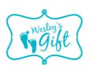 Wesley's Gift 5K Run/Walk registration logo
