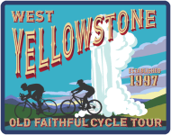2020-west-yellowstone-old-faithful-cycle-tour-registration-page