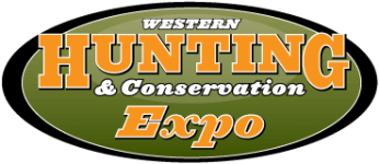 2021-western-hunting-and-conservation-expo-registration-page