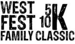 2017-westfest-5k-and-10-family-classic-registration-page