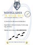 2019-westglades-middle-school-registration-page
