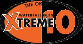 WFG Xtreme 10 registration logo