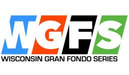 WGFS Store registration logo