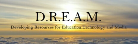 What's Your Dream - 5K registration logo