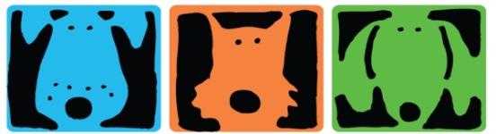Whisker Walk  registration logo