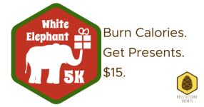 2019-white-elephant-5k-registration-page