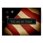 White House Rotary's HERO RUN registration logo