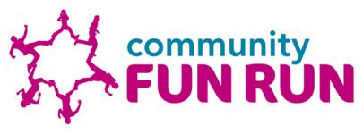 Whitegate Fun Run/Walk registration logo