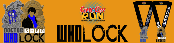 2016-wholock-virtual-run-registration-page