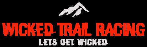 Wicked Alabama registration logo
