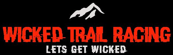Wicked Northeast registration logo