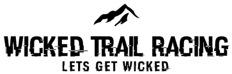 Wicked South Carolina registration logo