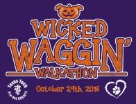 2016-wicked-waggin-walkathon--registration-page