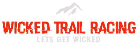 Wicked Washington registration logo