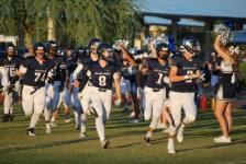 2017-wildcats-football-5k-registration-page