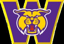 Wilder Elementary Run for Education 5k/10k registration logo