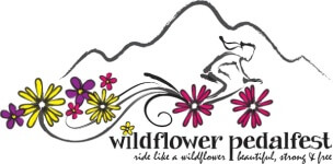 2017-wildflower-pedalfest-registration-page