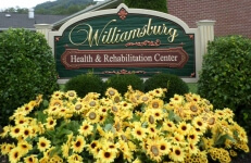 2017-williamsburg-health-and-rehab-rack-run-5k-registration-page