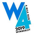2019-wimberley-4-registration-page