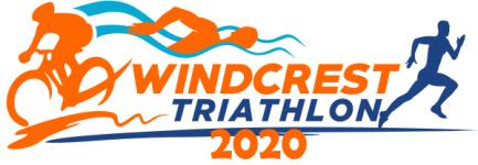 2019-windcrest-freshman-triathlon-registration-page