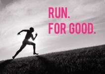Windridge Run For Good 5K/KidsK registration logo