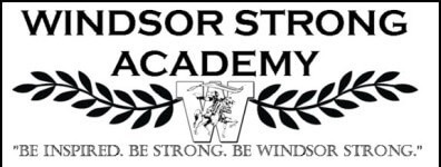 2018-windsor-strong-5k-registration-page