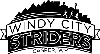 2019-winter-series-2-5k-registration-page