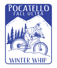 Winter Whip registration logo