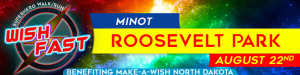 2020-wish-fast-minot-registration-page