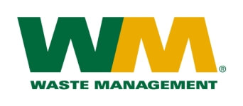 WM-WIXOM 5K Walk/Run registration logo