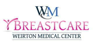 WMC'S Pink Family Fun Run & Walk registration logo